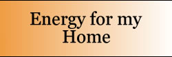 Energy For Your Home