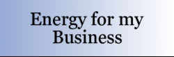 Energy For Your Business
