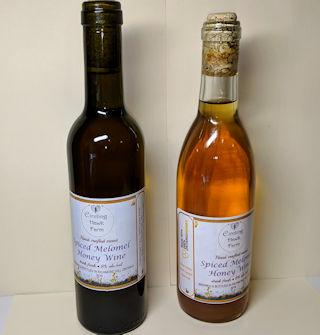 mead-honey-wine-farm-produced